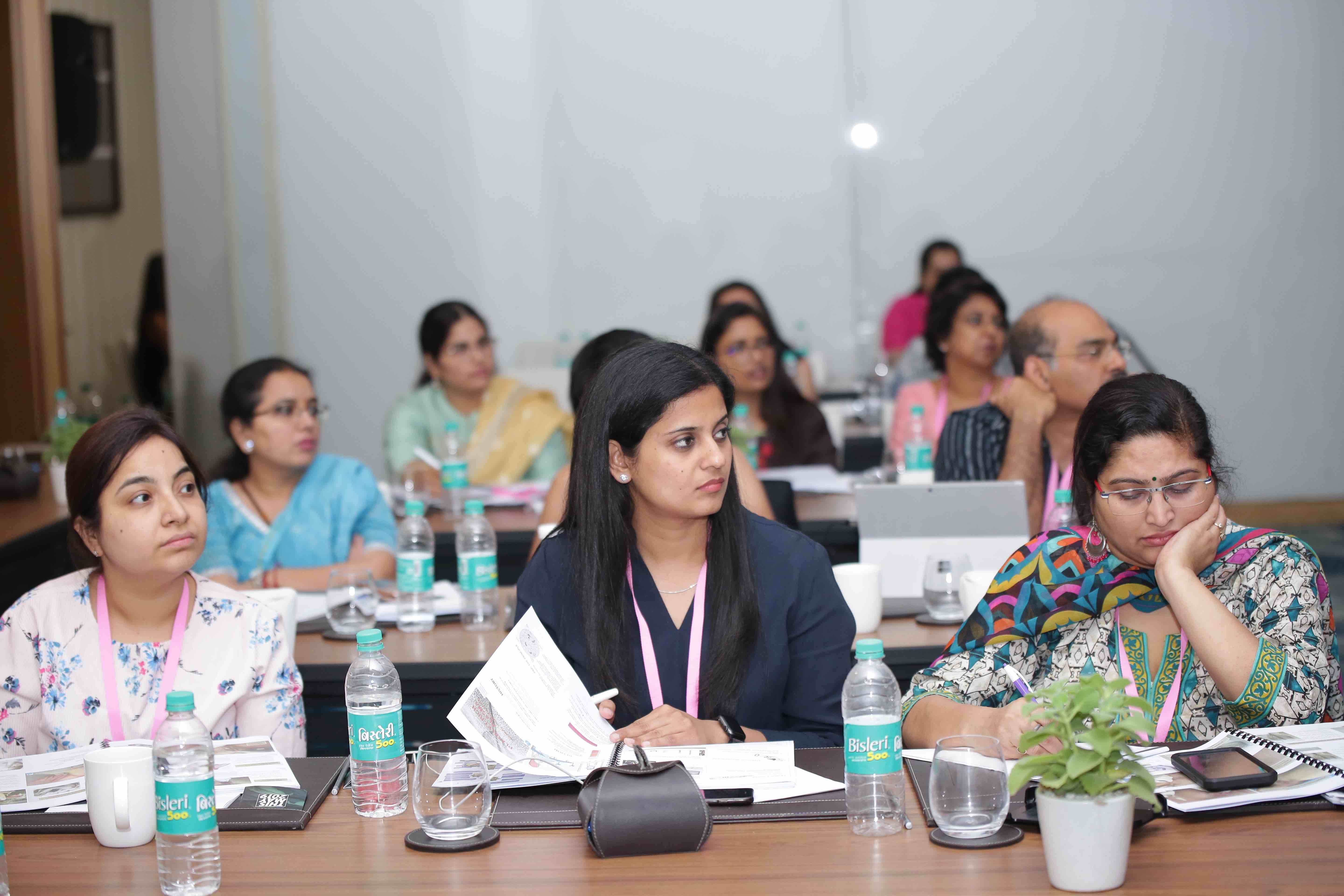 Cosmetic Gynaecology Course - May 2019